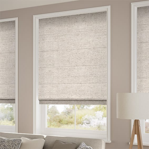 Made To Measure Blinds 2go Shop Made To Measure Blinds