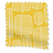 Little Trees Yellow swatch image