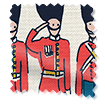 London Guards Multi swatch image