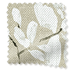 Madelyn Linen Chalk White swatch image