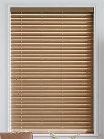 majestic wooden blinds for bathrooms. Wooden Blinds  Majestic Oak thumbnail image Medium Plus Decorative Tapes Conservatory