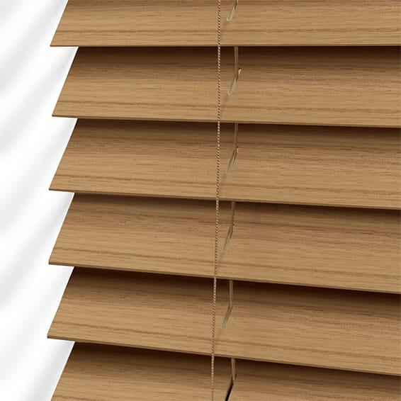 Shop Window Blinds Online Majestic Faux Wood Window