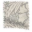William Morris Marigold Zinc swatch image