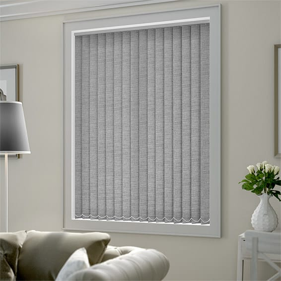 Window Blinds Save Up To 70 On Hundreds Of Styles And
