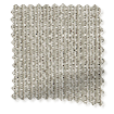 Moda Warm Grey swatch image