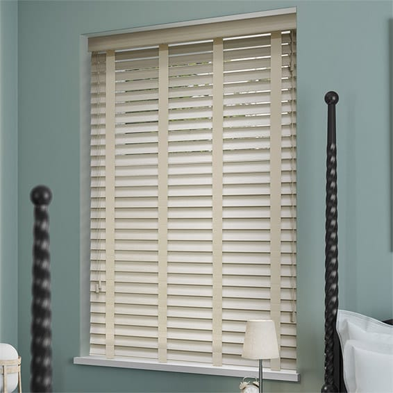 hate blinds noise and the look pin i aluminum want wooden cheap of