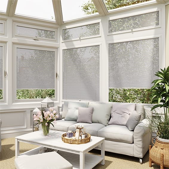 Perfect Fit Blinds Uk Save Up To 70 On Our Huge Perfect Fit Range