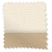 Notions Macchiato swatch image