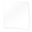 Oculus Bone White swatch image