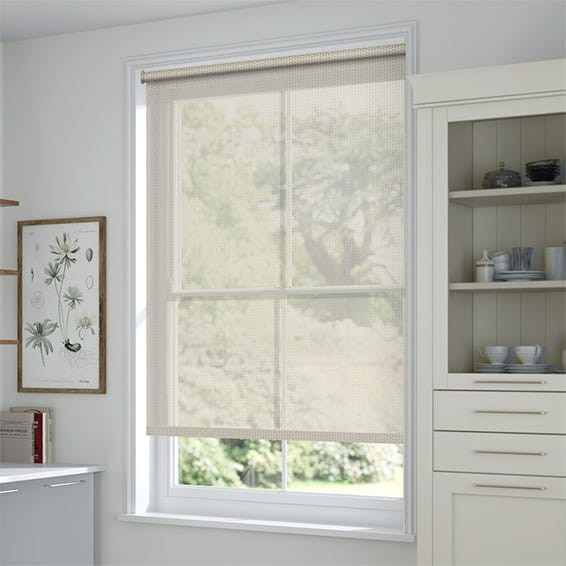 Roller Blinds To Go Get More Privacy With Our Magic Screen Rollers