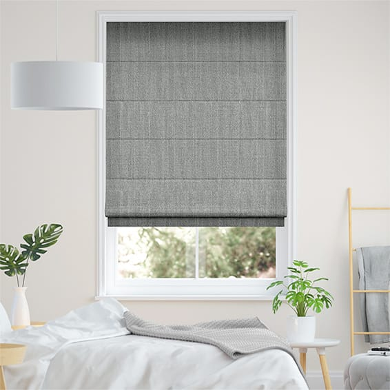 Roman Blinds Uk Free Samples At Blinds 2go Order Yours