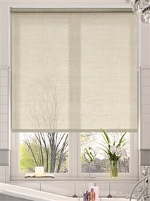 Roller Blinds From Cheap Plains To Exclusive Designs You