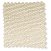 Panama Cotton swatch image