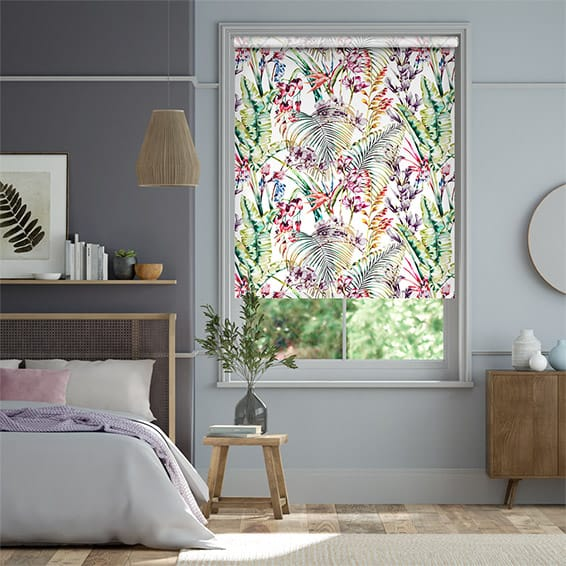 Harlequin Roller Blinds 2go Huge Online Range Amp Hassle