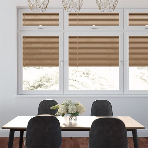 Fudge PerfectFIT Venetian Blind