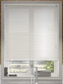 what are venetian blinds premium pearl glacier thumbnail image venetian blinds superb quality aluminium venetian blinds at
