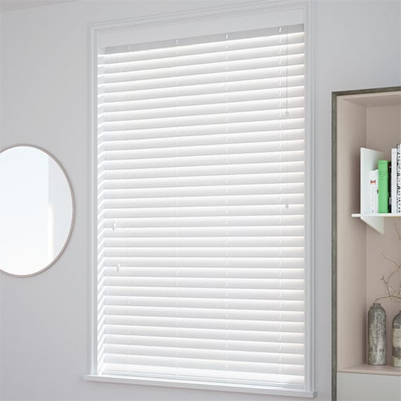 string wooden slats colours slat s image blinds is with avaiable loading venetian or tape itm all