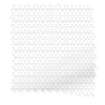 Rattan White swatch image