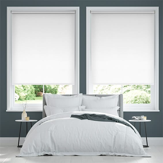 Blackout Blinds, Huge Range Of 100% Blackout Blinds 2go™