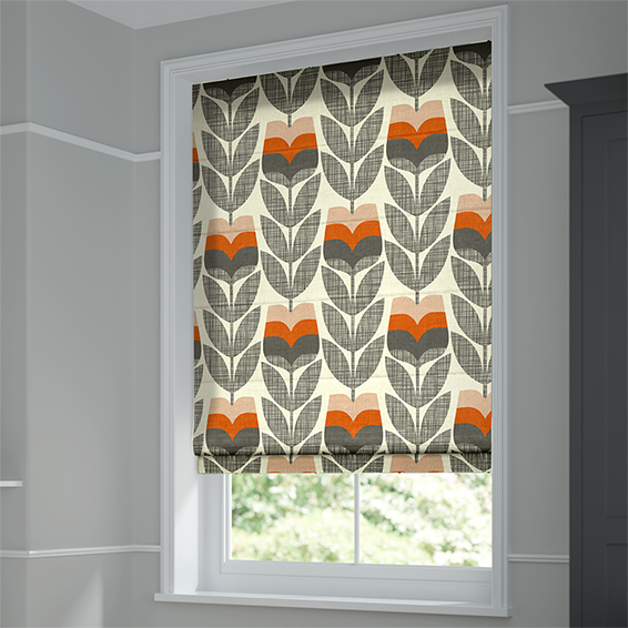 Orla Kiely House Blinds 2go Find Your Perfect Blind