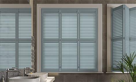 source interior window pin nh blinds shutters design shutter bay inspiration