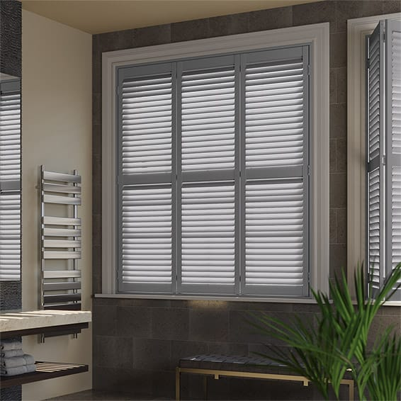 French Door Blinds Premium Quality Amp Affordable Price