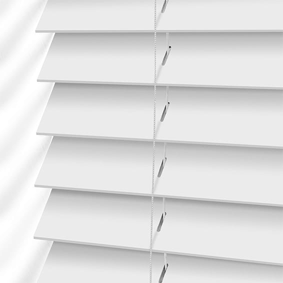Wood Venetian Blinds Save Up To 70 Vs High Street Faux