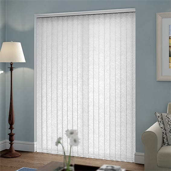 Vertical Blinds Top Quality Blinds 2go At Affordable Prices