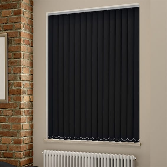 blackout reminiscent decoration vinyl blinds and vertical custom shades roller by