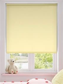 Yellow Amp Gold Blinds Bright Metallic Or Mustard All