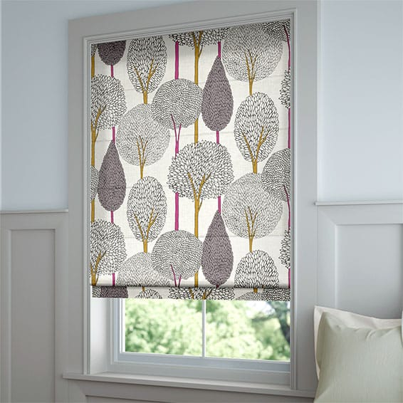Harlequin Silhouette Up To 70 Off Award Winning Designs