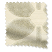 Sixties Stem Misty Grey swatch image
