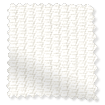 Sommeil White swatch image