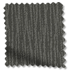 Static Slate Grey Panel Blind slat image