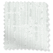 Stucco Pure White swatch image