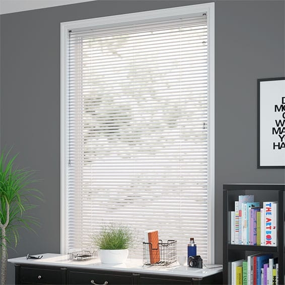 automated light exterior blinds control for image can venetian cbp blind hella be