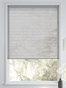 Venetian Blinds - Superb quality aluminium venetian blinds at ...