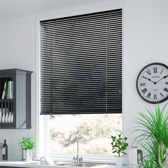 Cheap Venetian Blinds Save Up To 70 Off High Street