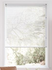 what are venetian blinds studio matt white thumbnail image venetian blinds superb quality aluminium venetian blinds at