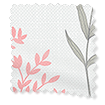 Summer Meadow Blossom Roller Blind slat image