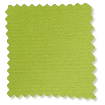 Valencia Simplicity Lime swatch image