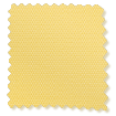 Valencia Pale Yellow swatch image