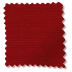 Sevilla Tranquility Pepper Red swatch image