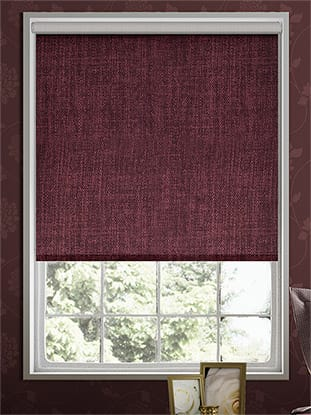 valencia vt simplicity bright gl bermuda blinds blind fiery a windows mn red for vertical lg and