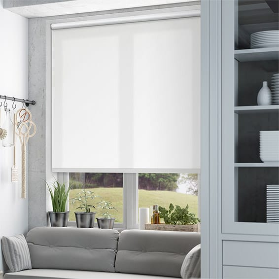 Thermal Blinds 2go Cool In The Summer Amp Warm In The