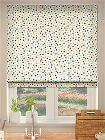 Emma Bridgewater Blinds Renowned Patterns For The Home