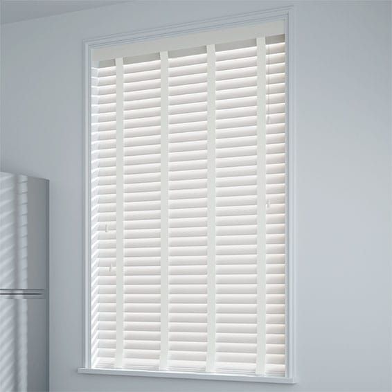 the colors compressed window available wood blinds home depot b treatments n blind bali