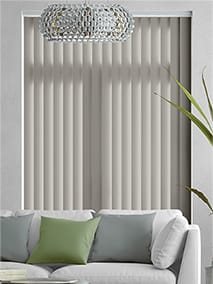 Vertical Blinds Amazing Vertical Blinds Great Fabrics Great Prices