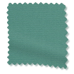 Valencia Cyan swatch image