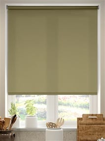 Green Blinds Shop Everything From Apple To Olive With